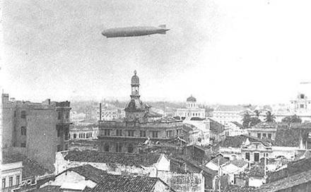 graf-zeppelin-diario-de-pernambuco