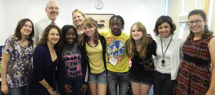 jovens-embaixadores