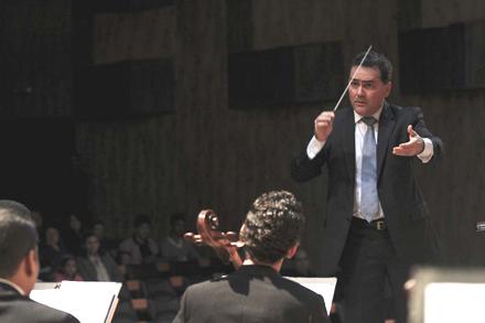 orquestra-jose-renato-flora-pimentel