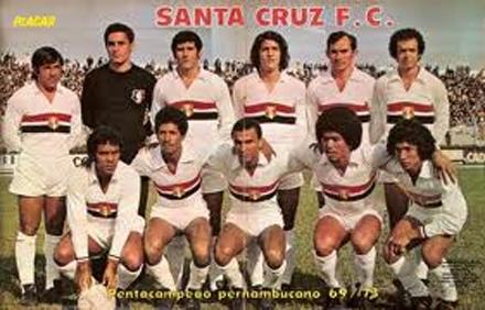 santa-cruz-penta-1973
