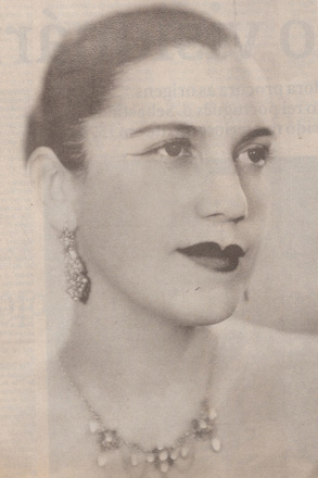 tarsila-do-amaral