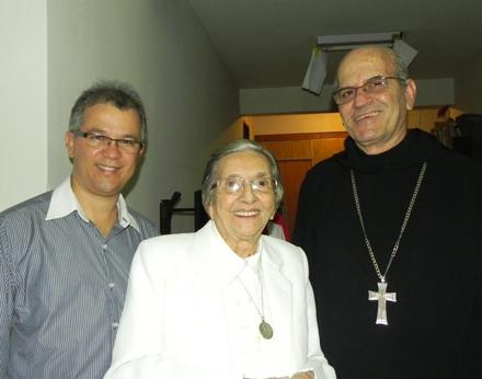 v-jose-carlos-paixao-irma-querubina-dom-fernando