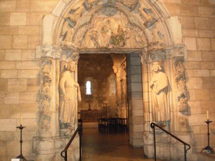 c-entrada-capela