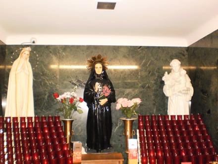 c-santa-frances-sabrini-shrine