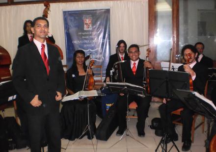 a-orquestra-sinfonica-jovem