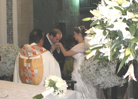cam-altar2