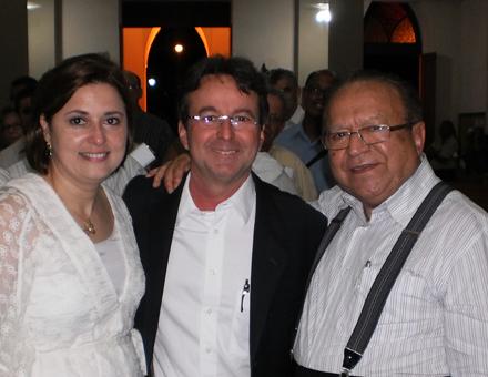 pr-marilia-berzerra-joao-da-costa-edwaldo-gomes