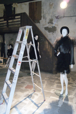 pr-steinnun-fashion-nordic-biennale