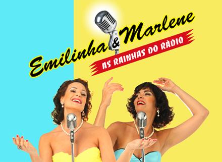 t-emilinha-marlene3