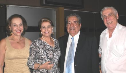 alicinha-margarida-joezil-barros-milton-souza-leao