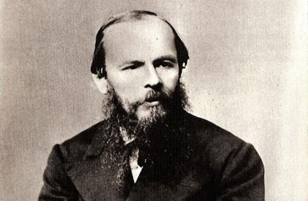 fyodor-dostoyevsky-18761