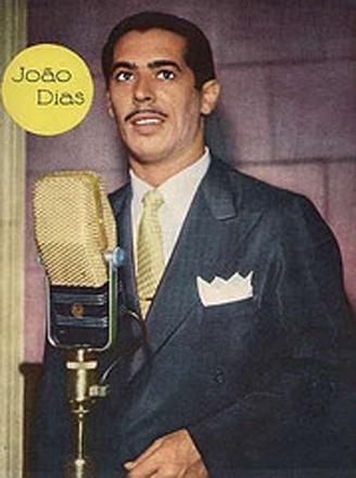 joao-dias