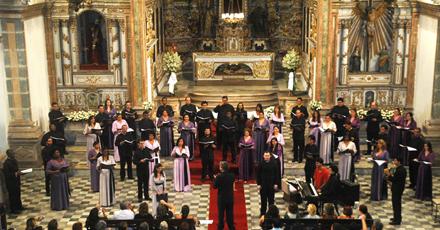 coro-opus2