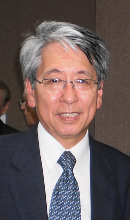 tadayoshi-machizuki
