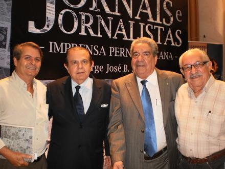 j-ivaldo-calheiros-joao-alberto-joezil-barros-manoel-malta