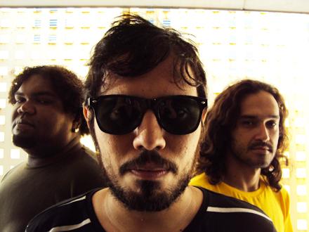 banda-novanguarda-mayra-coelho
