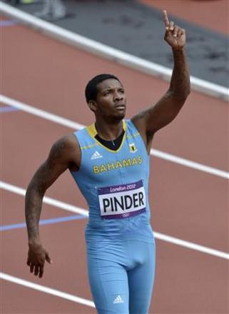 m-demetrius-pinder-atletismo-bahamas