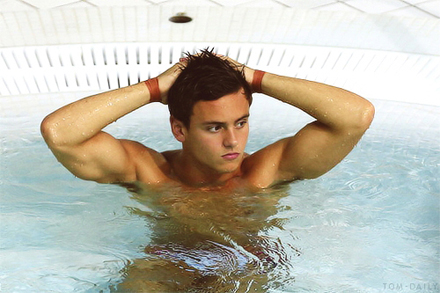 m-tom-daley-salto-ingles
