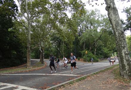 c-central-park