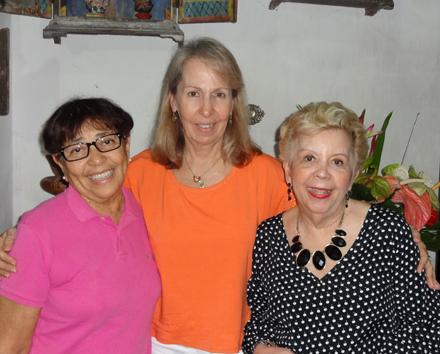 a-vitoria-de-souza-carol-loyo-maria-julia-nogueira