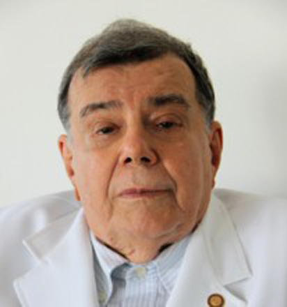 adonis-carvalho