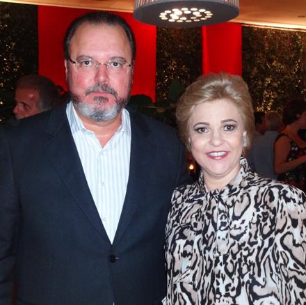 O site de Roberta Jungmann   Fernando Machado 5ed4752d30