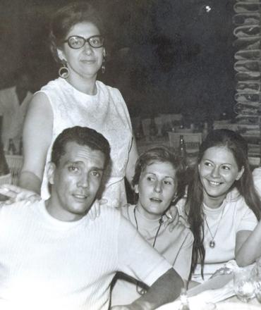 rv-valdelusa-darce-marcelo-carmen-valença-marilene-cavalcanti-kancela