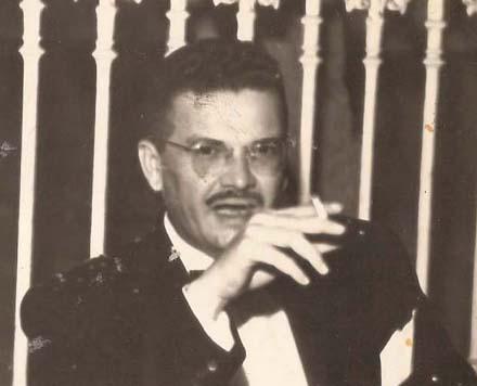jordao-emerenciano