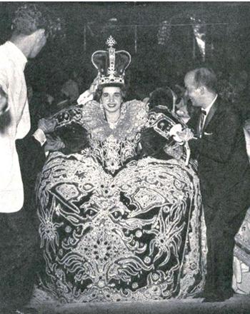 m-rainha-elizabeth-ana-maria-ramiro-costa-manchete