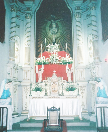 sc-altar-mor