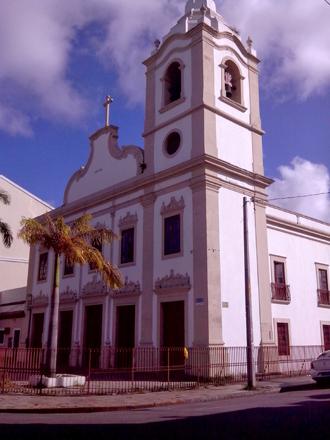 sc-igreja-de-santa-cruz