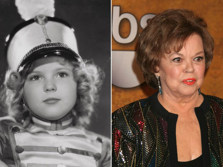 shirley-temple-afp-getty