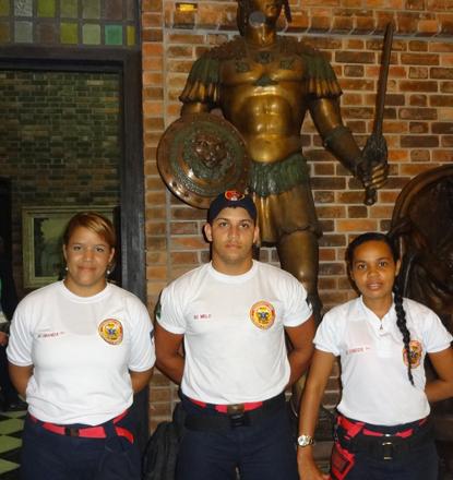 pr-bombeiros-civis-amana-melo-edineide