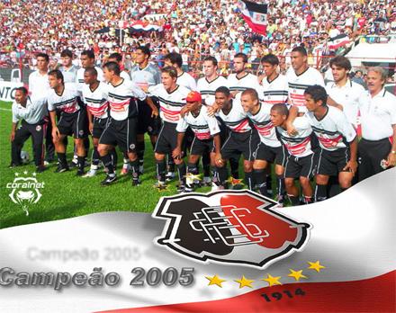 santa-cruz-2005