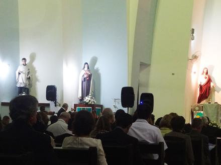 b-altar