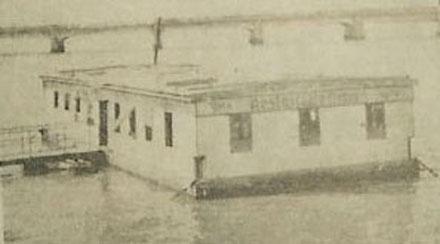 o-flutuante-19-7-1955-jornal-pequeno