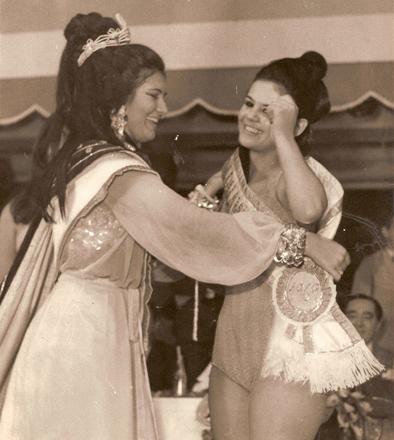 1969-eunice-mergulhão-passa-jerusa-farias