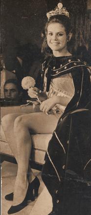 1969-jerusa-farias-trono