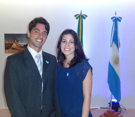 a-andre-carneiro-leão-maria-augusta
