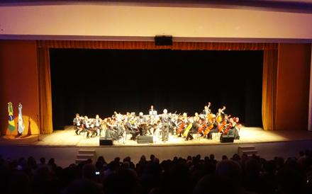 a-orquestra7