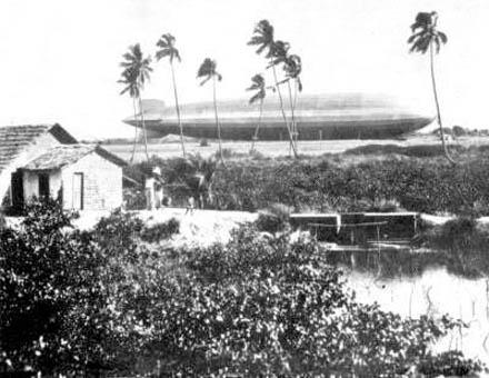 graf-zeppelin-campo-do-jiquia