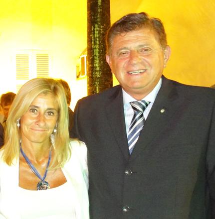patricia-Jaime-beserman