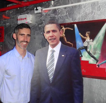 pr-brian-bedsworth-obama