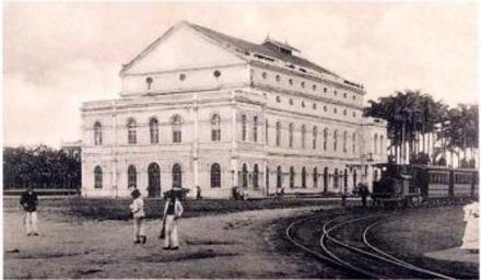 teatro-santa-isabel-trem-urbano-1867