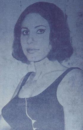 joan-serrano