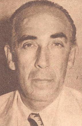 joao-alberto-cruzeiro1951