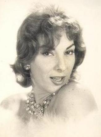 marlene-1960