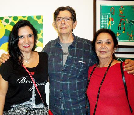 pr-márcia-cabral-murilo-santiago-maria-helena-mendonça-zilton