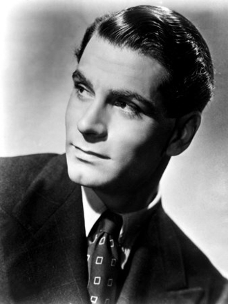 laurence_olivier_gallery_new_6