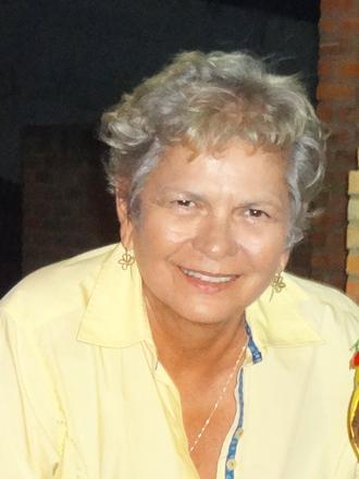 maria-do-carmo-sobral